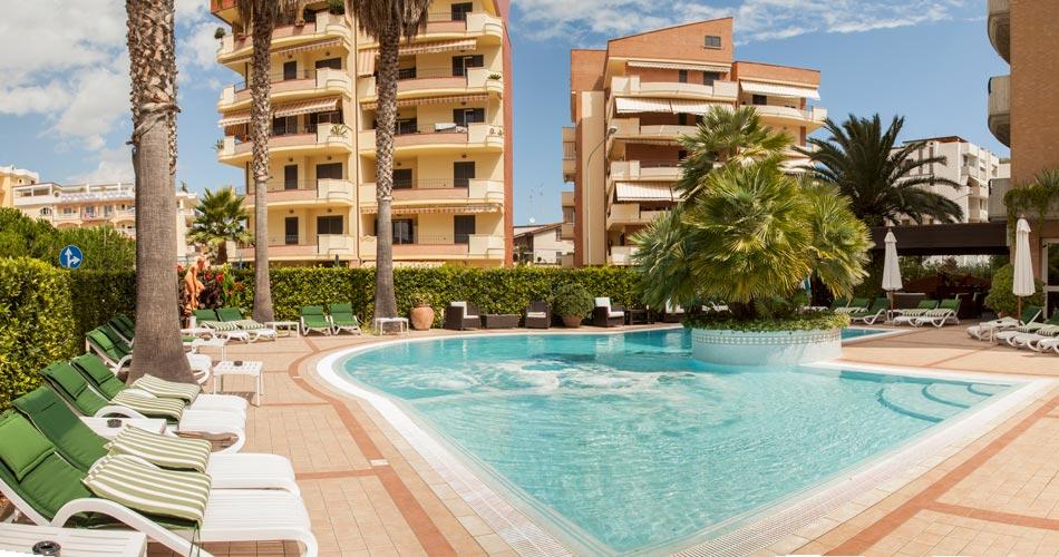 offerte last minute appartamenti al mare per vacanze in famiglia a